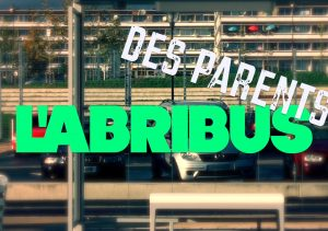 2016_PEP57_Abribus_Parents