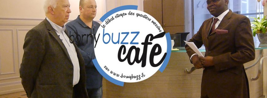 BornyBuzz-Cafe-2